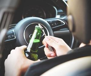 ¿Cuándo se convierte la alcoholemia en delito penal?