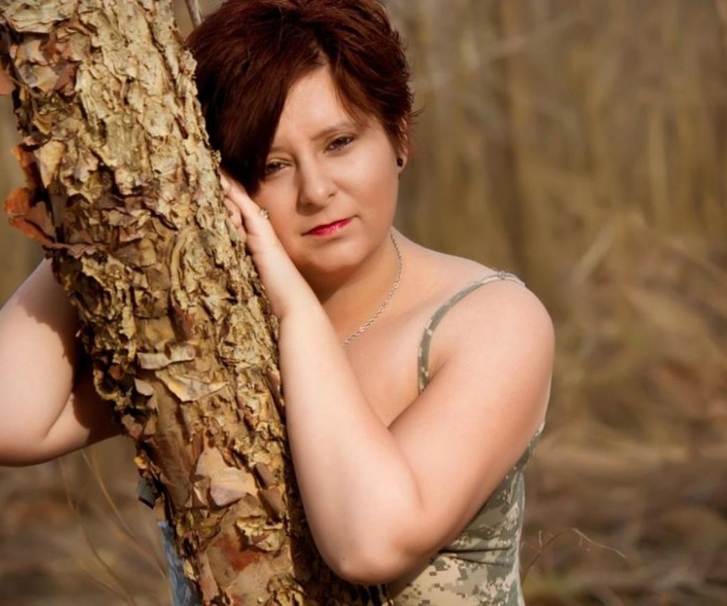 Síntomas propios de la menopausia