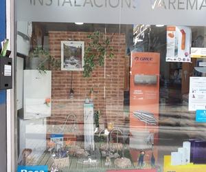 Galería de Aire acondicionado en Picanya | Instalaciones Varema
