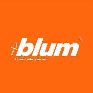 Conociendo BLUM