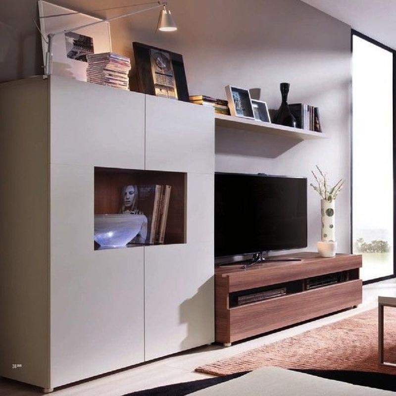 Rimobel: Catálogos de muebles de Muebles Salvador