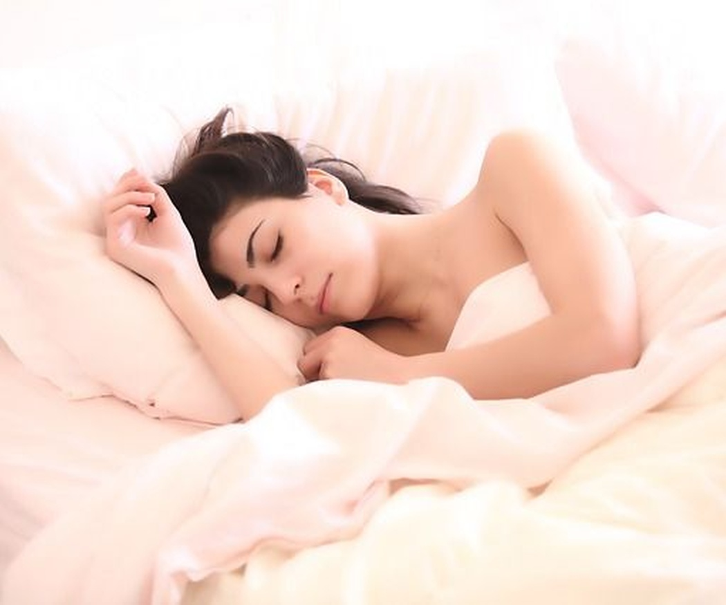 ¿Qué son los trastornos del sueño?