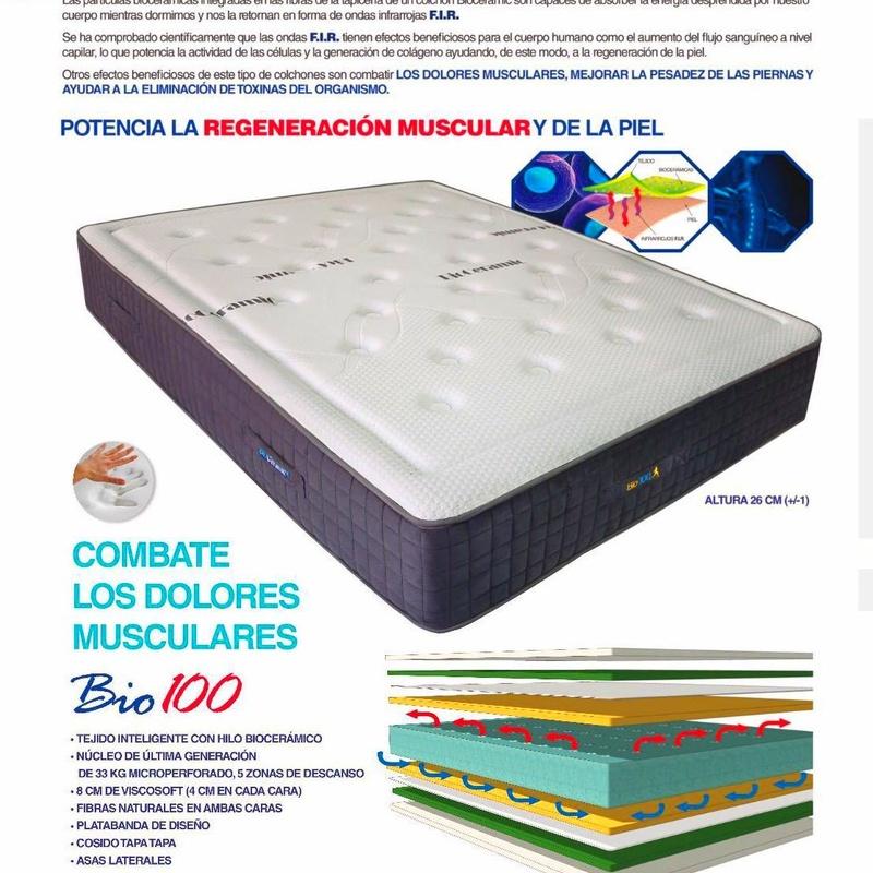 DESCANSO: Catálogo de qboss mobiliario