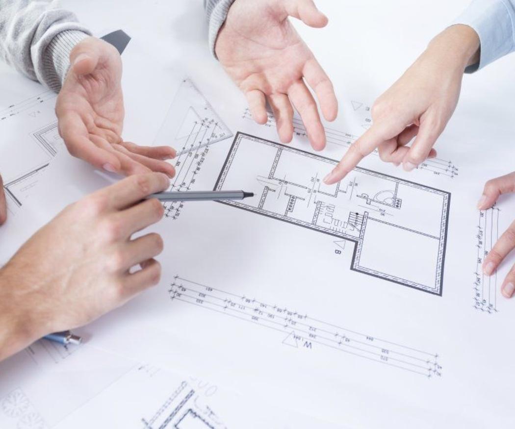Errores que debes evitar cuando reformes tu casa (I)