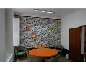 Galería de Residencias de estudiantes en Huelva | Residencia de Estudiantes Uno de Julio
