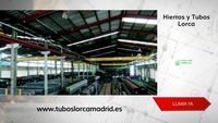 Punzonadora Geka en Madrid centro para todo tipo de trabajos