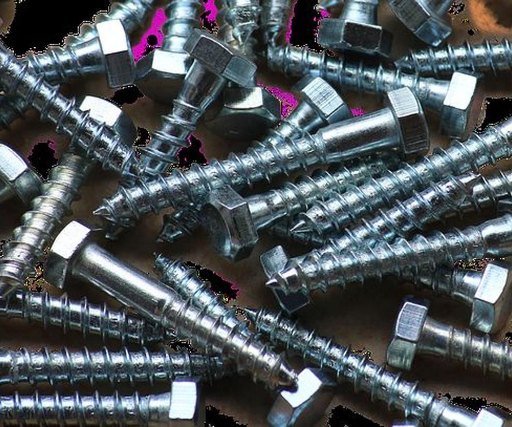 Provisión de material industrial
