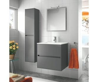 Nuevo catálogo ROYO: Cocinas y baños de F. Alba, cocinas y baños