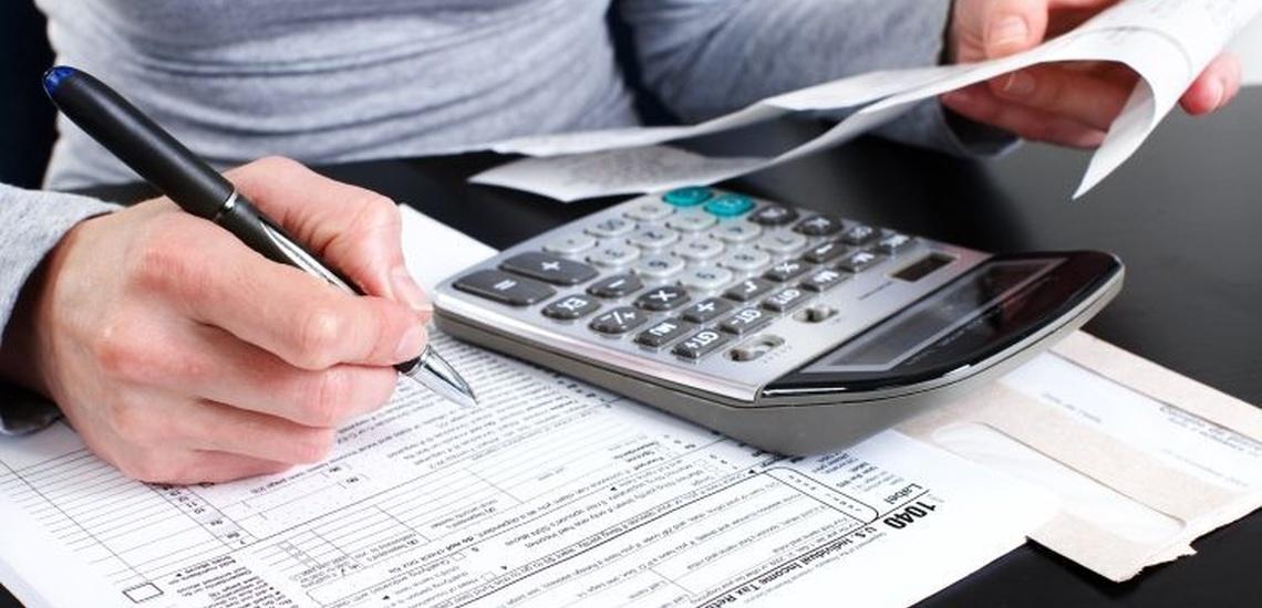 Asesoría fiscal en Avilés para tu empresa