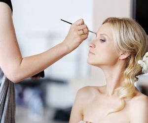 Maquillaje y estética para novias en Valladolid