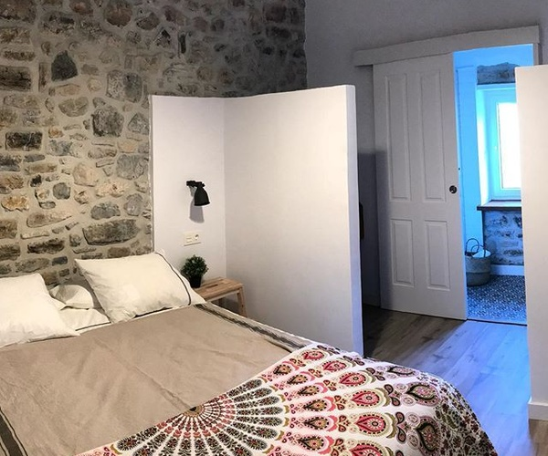 Reformas de viviendas Asturias