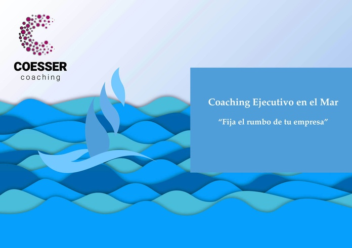 coaching en el mar }}