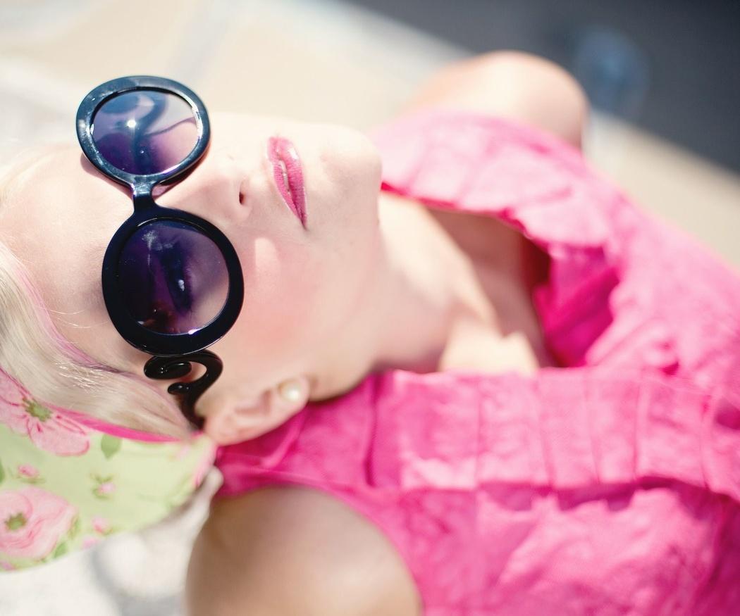 Consejos a seguir para comprar tus gafas de sol