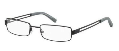 Amplia variedad de gafas graduadas