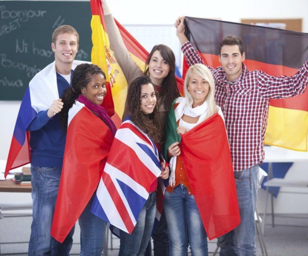 España, a la cola de la UE en nivel de inglés