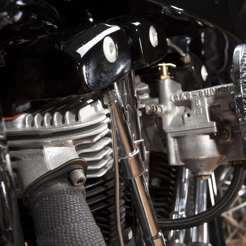 transformacion shovelhead,construcion shovelhead,personalizacion Harley Davidson ,restauracion Harley Davidson Shovelhead,construcion bober