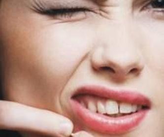 Implantes faciales : Tratamientos de Dra. Ana Vilasau