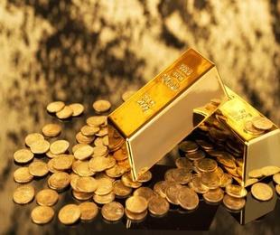 3 usos del oro que probablemente desconocías