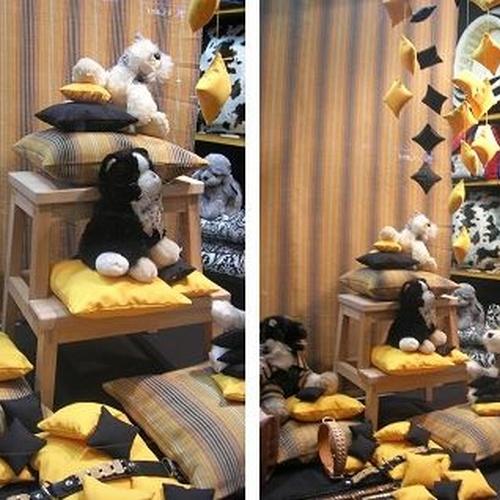 Accesorios, alimentación y ropa para mascotas Bilbao