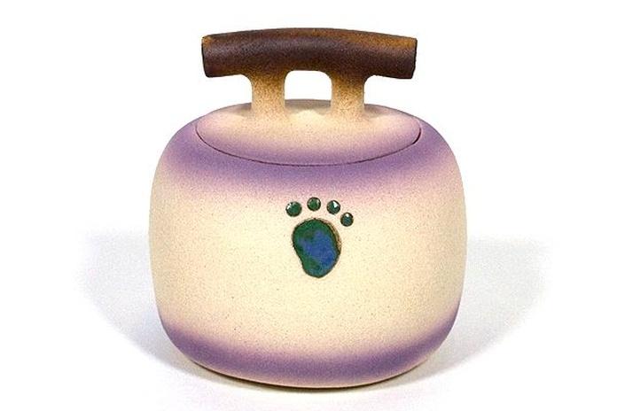 Urnas de cerámica: Productos de Funema Alzira