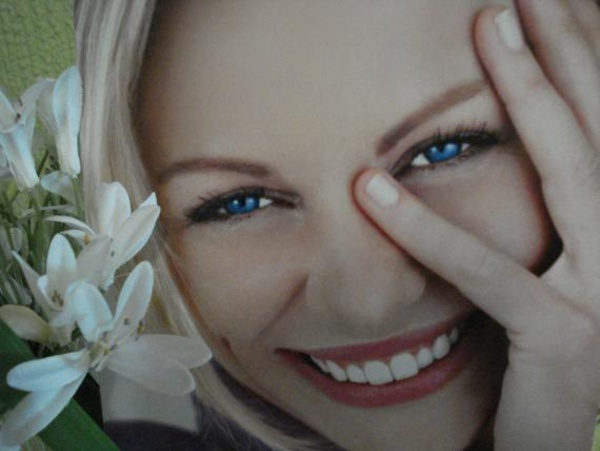 Estética dental en Irun - Clínica Dental Cadillon