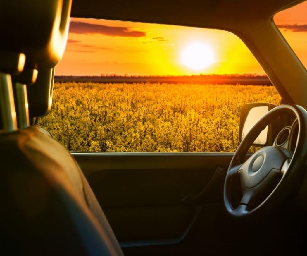 Cómo afecta el verano a tu coche