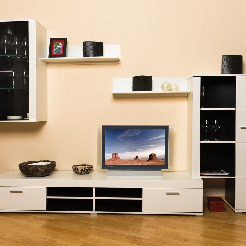 Muebles de diseño a medida: Catálogo de Marqueta Arriola, Juan Carlos