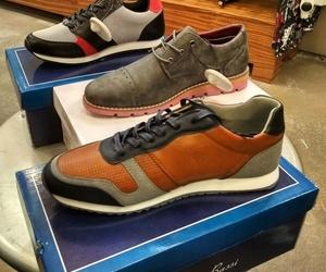Outlet zapatos