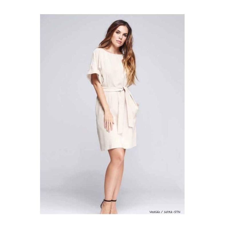 Vestidos: Catálogo de Aguemar
