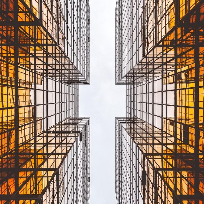 Mayor ahorro energético gracias a la rehabilitación de fachadas