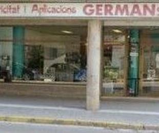 Instalaciones eléctricas en Tarragona