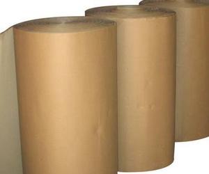 Fabricantes de cartón estucado y satinado para envases litografiados