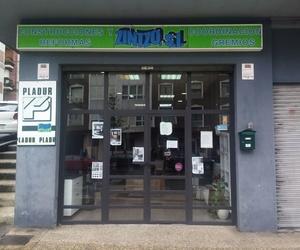 Reformas de pisos en Vitoria