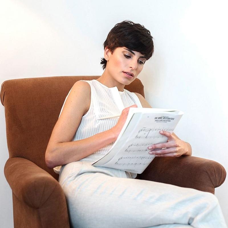 Bioterapia Facial Antiaging: Servicios de Quirosan