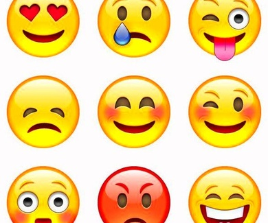 ¿Qué son las emociones y para qué nos sirven? Psicoterapia de las emociones