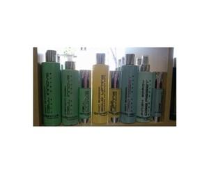 Todos los productos y servicios de Venta de productos cosméticos faciales y corporales: Sunrise Shoping