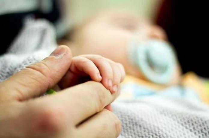 Búsqueda del Embarazo: Servicios de Centro de Orientación Familiar Cosplan