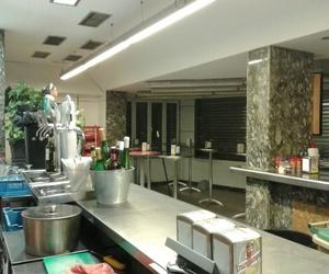 Galería de Marisquerías en Torremolinos | Marisquería La Chacha