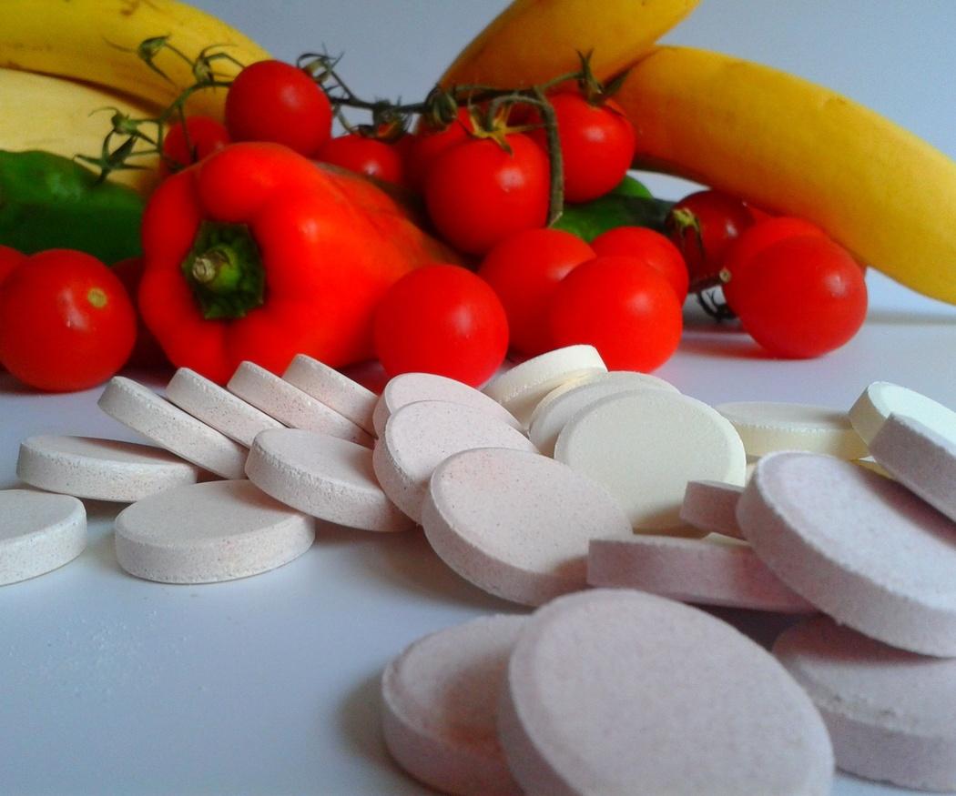 Probióticos y prebióticos para cuidar tus defensas
