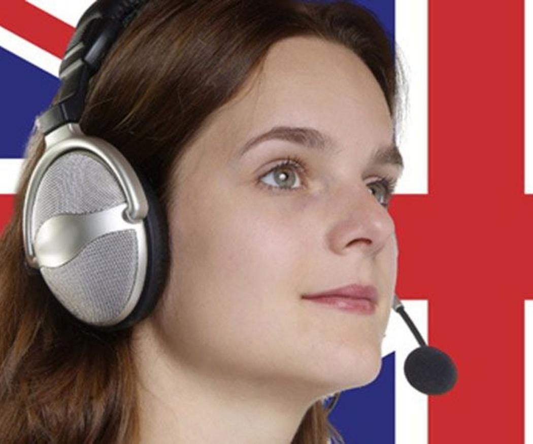 Algunas ventajas de los cursos intensivos de inglés