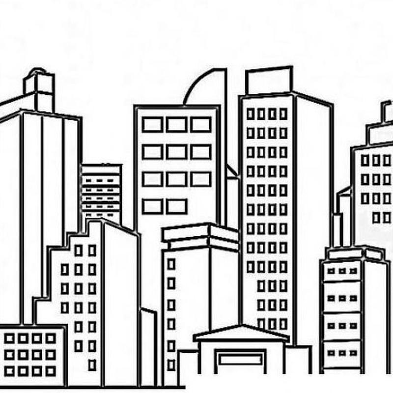 Adaptación de edificios y accesibilidad: Servicios de Estudio Arquitec