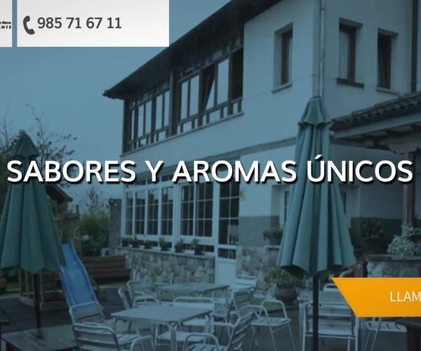Mejores restaurantes de Asturias | Restaurante El Titi