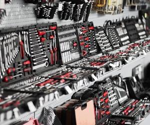 Venta de productos de ferretería en Tenerife