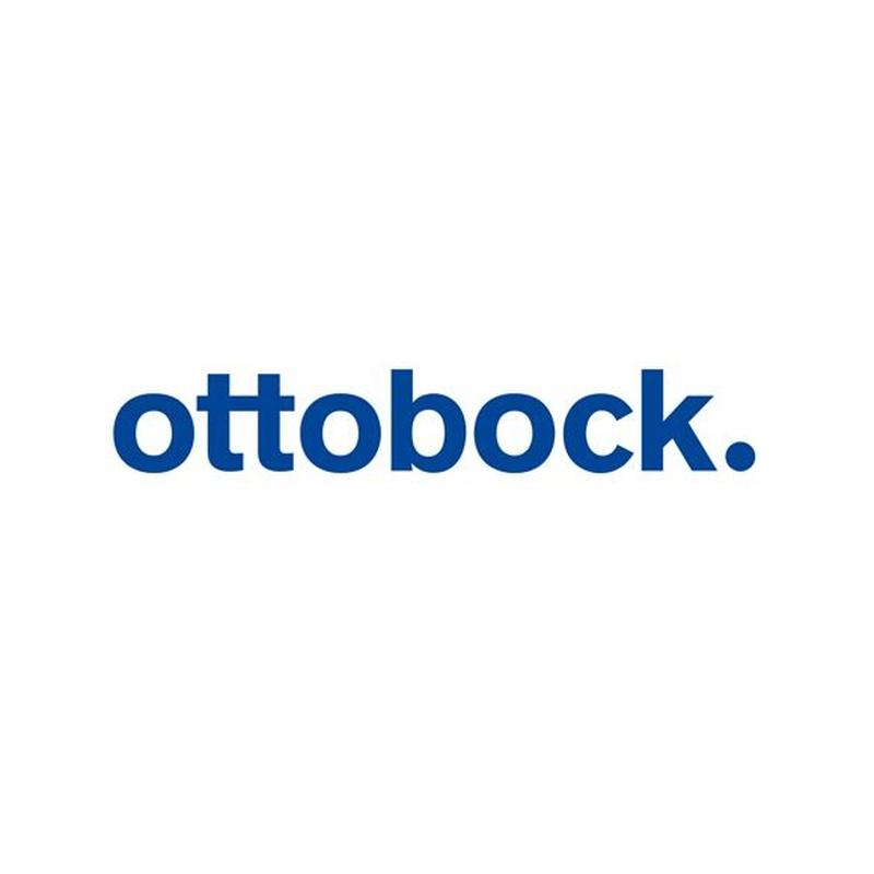 Ottobock: Catálogo de Productos de Ortopedia Rical