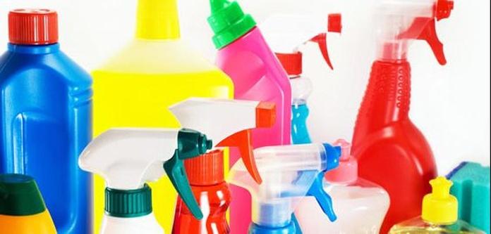 Limpiezas: Servicios de Juaner Multiservicios