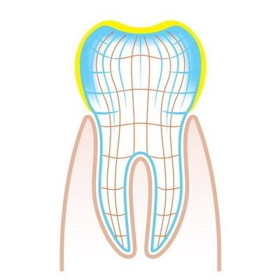 Todos los productos y servicios de Dentistas: Lorena Mª Sánchez Liñán
