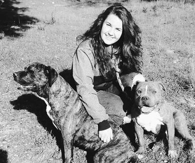 Laura Iglesias Blanco