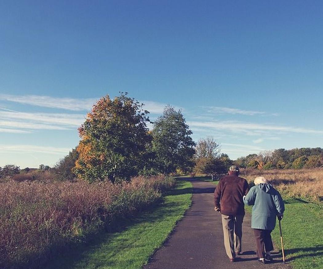 Cómo hacer una vivienda accesible para las personas mayores