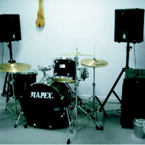 Escuelas de música, danza e interpretación en Madrid   Escuela de Música y Danza Marand Musical