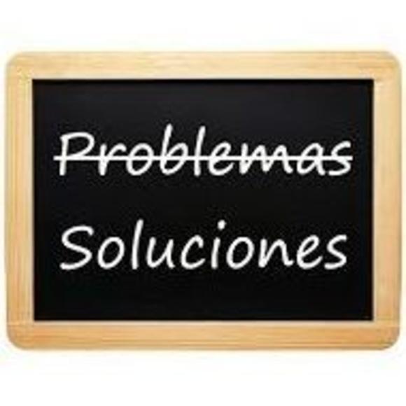 Asesoramiento familiar: Servicios de Ayuda a Domicilio El Bastón